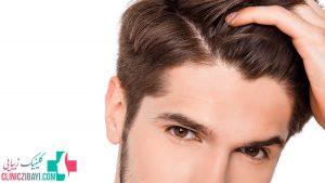 لیست بهترین کلینیک های کاشت مو در شیراز به همراه آدرس و شماره تماس