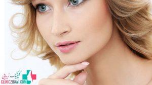 عوارض و مراقبت های بعد از جراحی زیبایی چانه چیست ؟