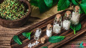 پزشکان متخصص هومیوپات شیراز |هومیوپاتی در شیراز