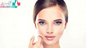 پلاژن تراپی چیست و لایه برداری پوست با پلاژن چگونه است ؟