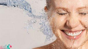 آبرسانی به پوست یا هیدرودرمی چیست و چه کاربردهایی دارد ؟