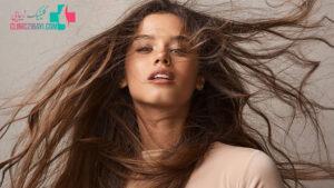 آبرسانی مو و رفع خشکی مو چگونه است و چه مزایایی دارد؟